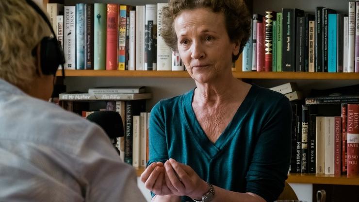 Ingrid Nikolay-Leitner, 1. Gleichstellungsanwältin des Bundes